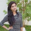 Shreya Mishra photo