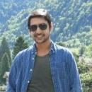 Ajit P. photo
