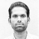 K Ashokkumar . photo