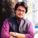 Sudip Bhar photo