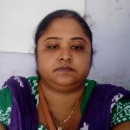 Bhavna P. photo