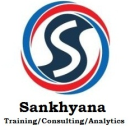 Sankhyana Hsr photo