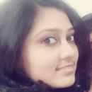 Saradha Devi photo