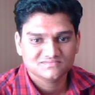 Aazad Smak BTech Tuition trainer in Bangalore