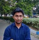 Subham Singh photo