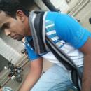 Marula Siddappa photo