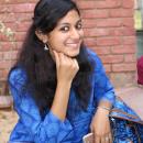 Suhasini G. photo