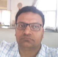 Vishal Shah photo