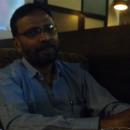 Ramchandra Mhatre photo