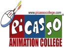 Picasso Animation Pvt Ltd photo