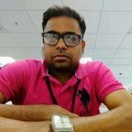 Amitava Roy photo