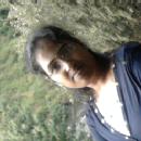 Swathi B. photo