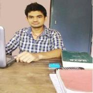 Sumant Kumar BTech Tuition trainer in Kolkata