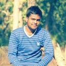 Mohd Mohiuddin photo