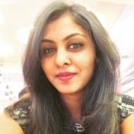 Anusha H. photo