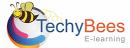 TechyBees photo