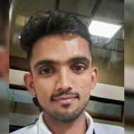 Anand Yadav CET trainer in Mumbai