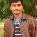 Adikarthik photo
