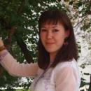 Iazgul M. photo