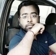 Rahul Chakraborty photo