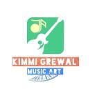 Kimmi Classes photo