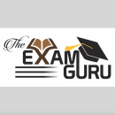 The Exam Guru photo