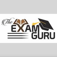THE EXAM GURU photo