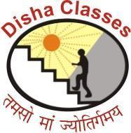 Disha D. photo