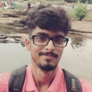 Prasanth.R Class 6 Tuition trainer in Chennai