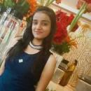 B L. photo