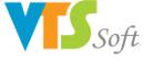 VTSSoft photo