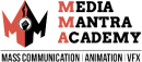 Media Mantra Academy photo