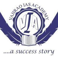 Vajirao IAS Academy Pvt. Ltd UPSC Exams institute in Agartala