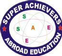 Super Achievers Aboard Education  photo