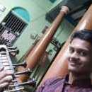 Venkatesh C photo