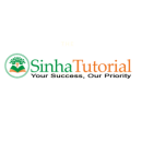 Sinha Tutorial photo