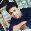 Mohit Chadha photo