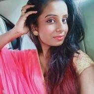 Prity V. photo