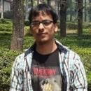 Sanjay Bhatt photo