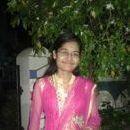 Sumithra Kakanuru photo