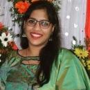 Krishna P. photo