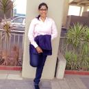 Priya M K photo