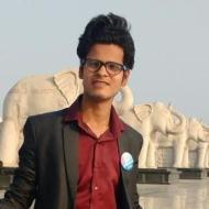 Shivam Kumar Tiwari photo