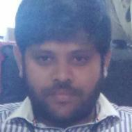 Asmath Scrum Master Certification trainer in Bangalore