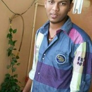 Ankur Kumar photo