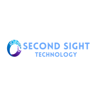 Second Sight Technology WordPress institute in Ahmedabad