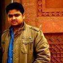 Tushar Mishra photo