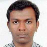 Vignesh Class 12 Tuition trainer in Tirunelveli