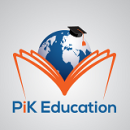 PiK EDUCATION photo