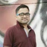 Nikhil Singh photo